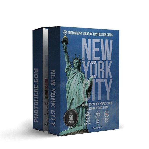 New-York-01