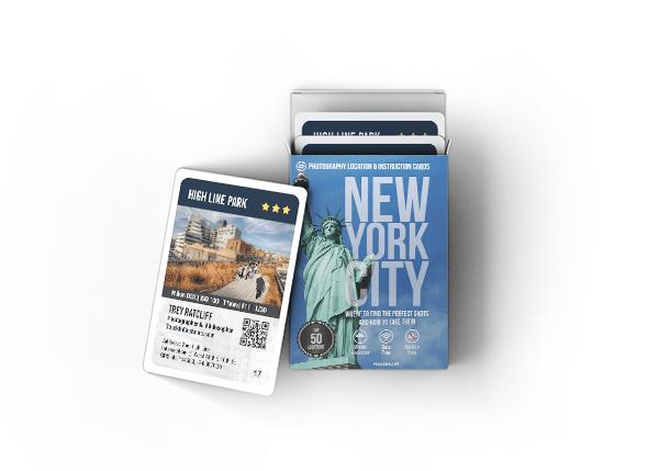 New_York_High_Line_1Mock-Up