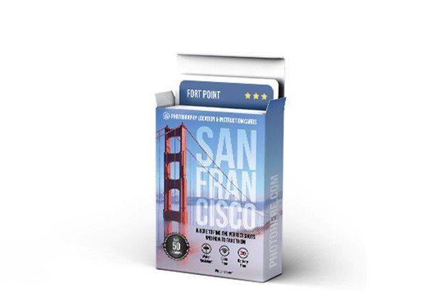 San-Fransico-3d-691x494